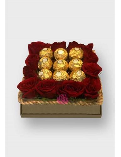 BOX-2-Valentine