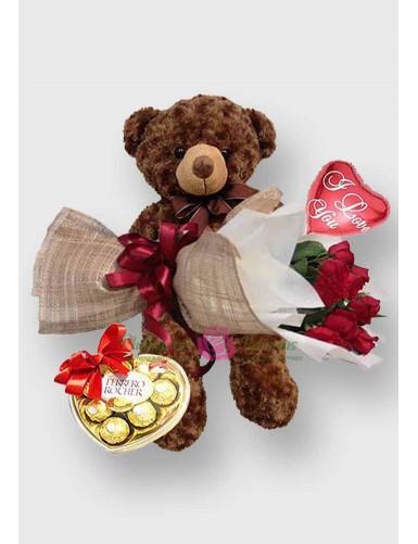 CB-6-Valentine